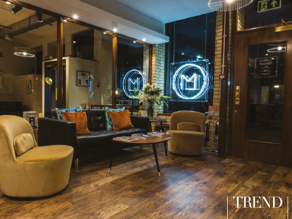 Trend linton mac fresh style in the heart of the city for 02 salon portland maine