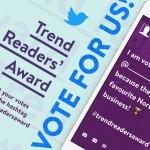 Voting KitArtboard 1