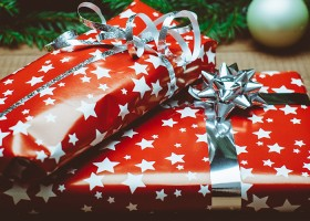 The Aberdeen Christmas gift guide