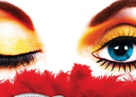 Win tickets to La Cage aux Folles at HMT