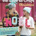 we-love-to-craft-christmas