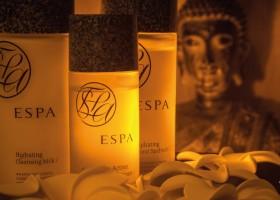 Win a spa treat at Malmaison, Aberdeen
