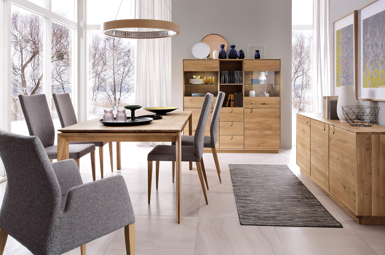 selection home furniture modern design. If You\u0027re Looking For All That Is Best In Home Furnishings, Head N. Sainsbury And Sons On Holburn Street, Where You\u0027ll Find A Superb Selection Of Modern Furniture Design