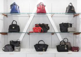 Stellar: Handbag heaven