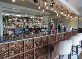 Win a stay at Edinburgh's Hotel Indigo – Edinburgh, Princes Street
