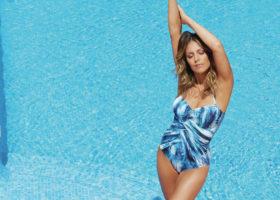 Wave bye bye to the bikini blues
