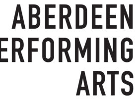 Win a £50 voucher from Aberdeen Performing Arts