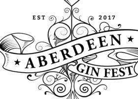 Win a bottle of Old Tom and tickets to Aberdeen's Gin Fest