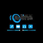 www.a-line.co.uk