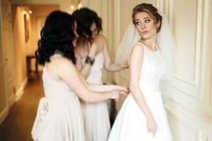 Image: Ivash Studio / Shutterstock.com