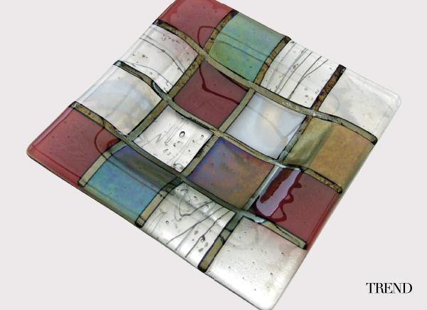 fb-thumbnailsartboard-2-copy-14_5