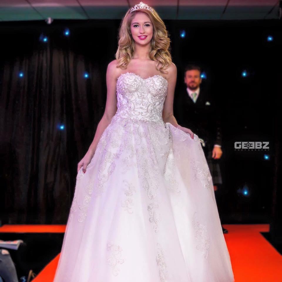Trend | The Edinburgh Wedding Exhibition – Edinburgh\'s Largest ...