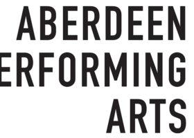 Win a £50 voucher from Aberdeen Performing Arts