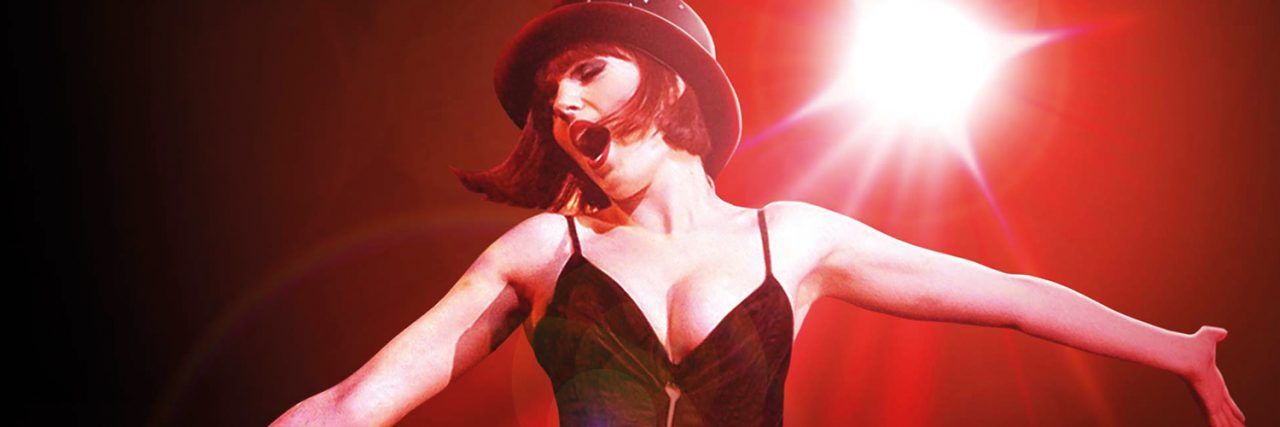 Win a pair of tickets to Cabaret at HMT