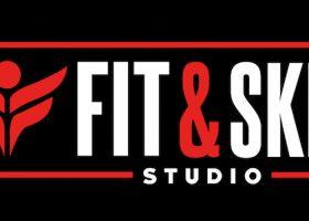 Fit & Skin Studio