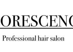 Discreet help for male hair loss