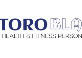 Specialist health & fitness studio opens in Aberdeen