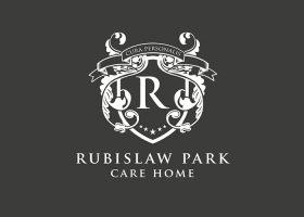 Rubislaw Park